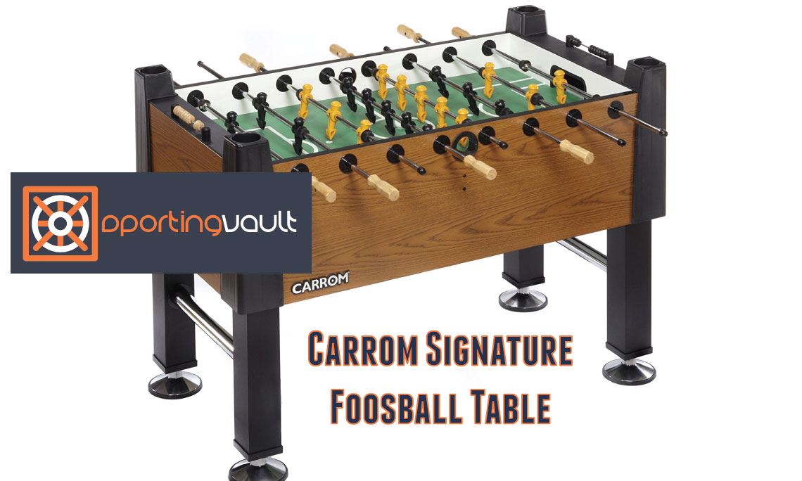 carrom-signature-foosball-table-cover