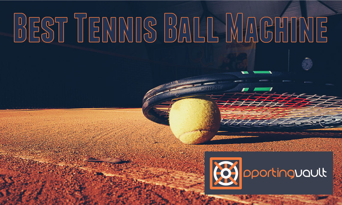 Front-Page-Blog-Tennis-Ball-Machine