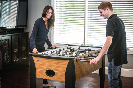 atomic-pro-force-foosball-table-friends