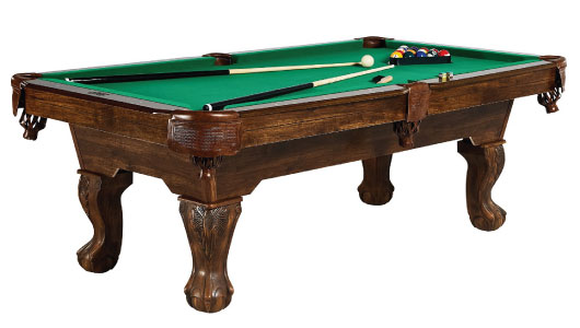 barrington-billiards-traditional-ball-and-claw-leg-7.5-ft.-pool-table