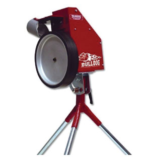 bsn-bulldog-pitching-machine