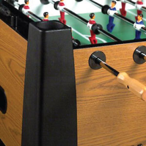 carrom-signature-foosball-table-cup-holder