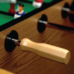carrom-signature-foosball-table-handle