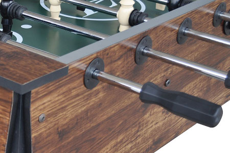 eastpoint-sports-newcastle-foosball-table-handles