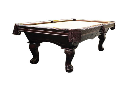 empire-usa-signature-series-pool-table-with-1-in.-slate-top