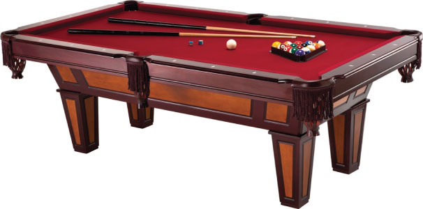 fat-cat-reno-ii-7.5-ft.-pool-table