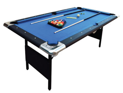 hathaway-fairmont-6-ft.-portable-pool-table