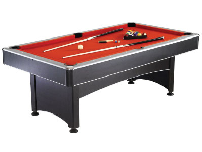 hathaway-maverick-7-ft.-table-tennis-and-pool-table