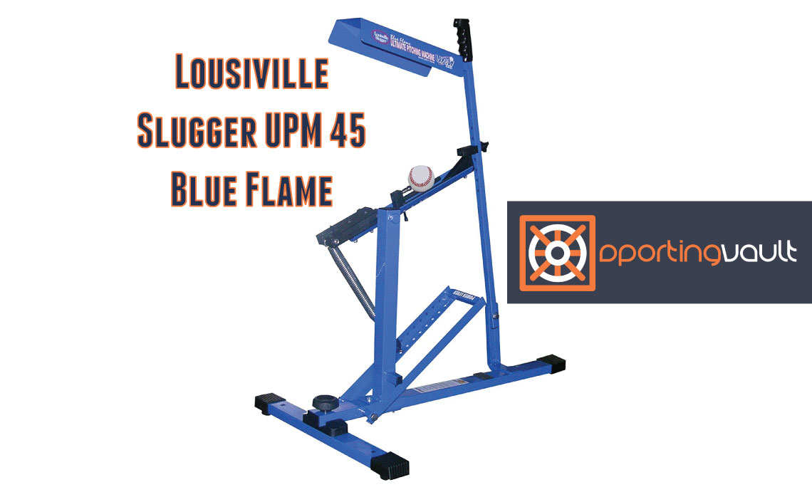 louisville-upm-45-blue-flame-front