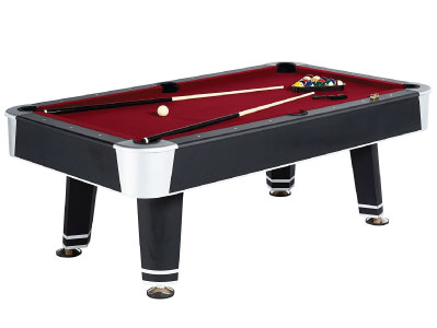 md-sports-84-in.-arcade-pool-table