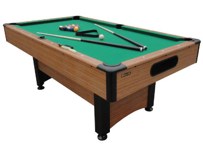 mizerak-dynasty-space-saver-6.5-ft.-pool-table