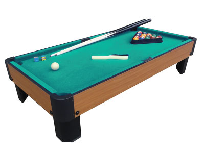 playcraft-sport-bank-shot-40-in.-pool-table