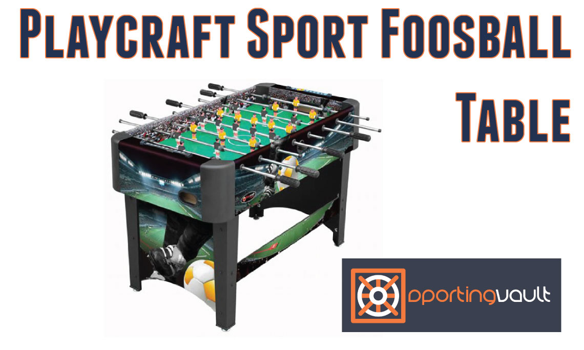 playcraft-sport-foosball-table