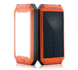 solar-power-bank-powergreen-10000mah-solar-charger-2-port-usb-external-battery-pack