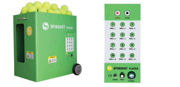 spinshot-player-tennis-ball-machine-with-phone-remote-supported