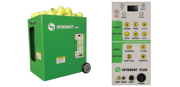 spinshot-plus-tennis-ball-machine-with-phone-remote-supported