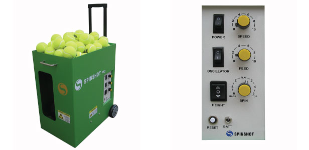 spinshot-pro-tennis-ball-machine-portable-training-partner