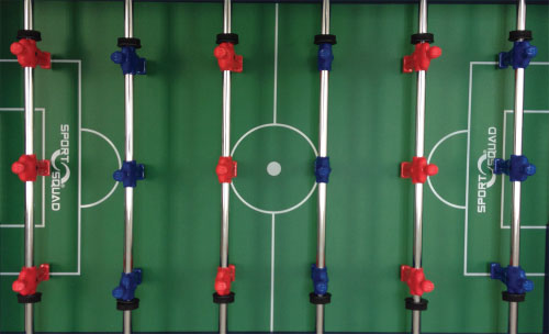 sports-squad-fx40-foosball-table-topview