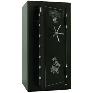 steelwater-extreme-duty-22-long-gun-safe