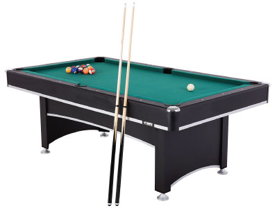triumph-sports-phoenix-84-in.-pool-table-with-table-tennis-top