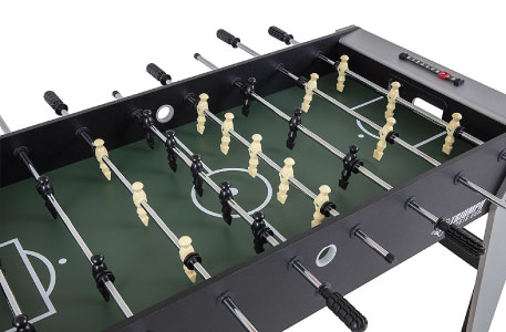 triumph-sweeper-foosball-table-angle