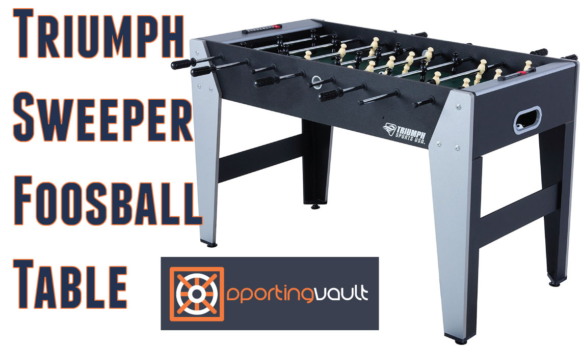 triumph-sweeper-foosball-table-front