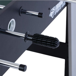 triumph-sweeper-foosball-table-handle