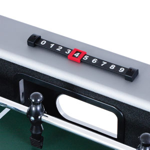 triumph-sweeper-foosball-table-scoring