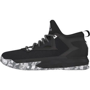 adidas-d-lillard-2-mens-basketball-shoes