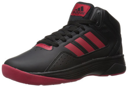 adidas-performance-mens-cloudfoam-ilation-mid-basketball-shoes