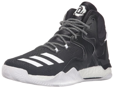 adidas-performance-mens-d-rose-7-basketball-shoe