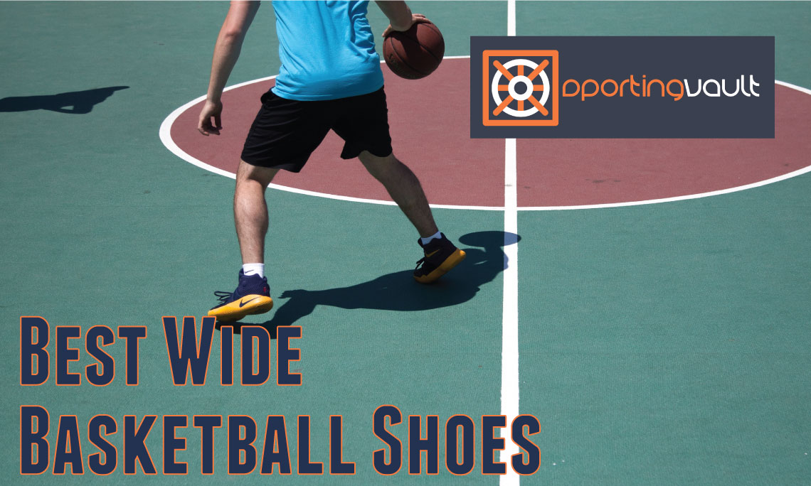 best-wide-basketball-shoes-front