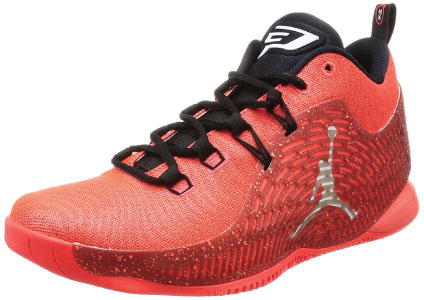 nike-jordan-mens-jordan-cp3.x-basketball-shoes