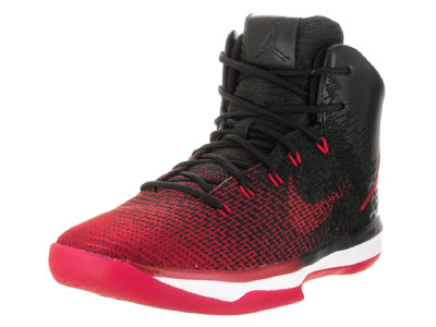 nike-mens-air-jordan-xxxi-basketball-shoes