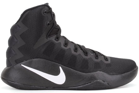 nike-mens-hyperdunk-2016-basketball-shoes