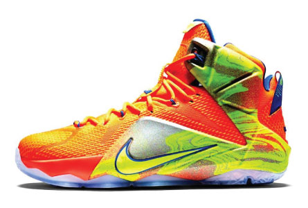 nike-mens-lebron-xii-basketball-shoes
