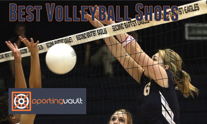 volleyball-shoes-front-page