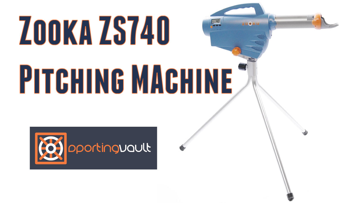 zooka-pitching-machine-front