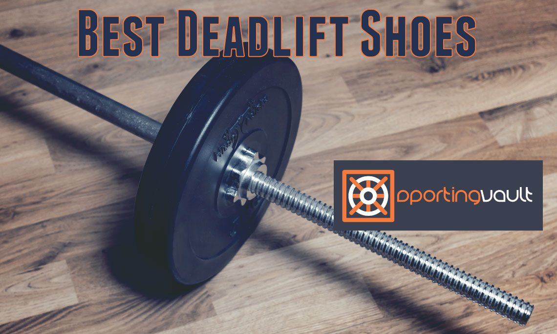deadlift-shoes-front